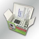 ADECS ADC-0111-40 - реле напряжения - описания, отзывы, подробная характеристика
