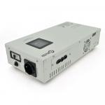 Europower SLIM-5000SBR LED - описания, отзывы, подробная характеристика