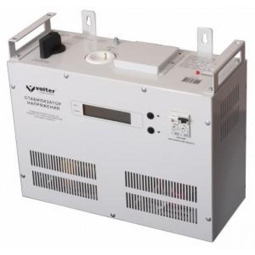 Volter СНПТО-5,5 шс - описания, отзывы, подробная характеристика