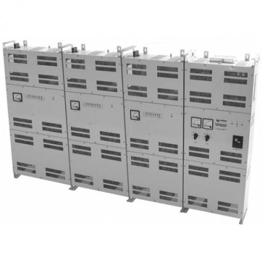 Volter СНПТТ-150 у - описания, отзывы, подробная характеристика