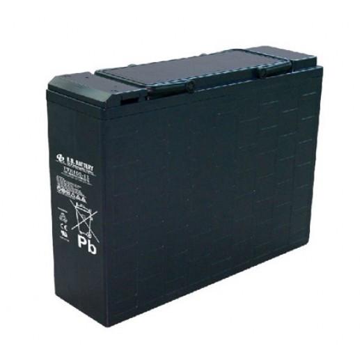 BB Battery FTB100-12 - описания, отзывы, подробная характеристика