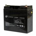 LUXEON LX12200MG - описания, отзывы, подробная характеристика