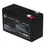 LUXEON LX1290 - описания, отзывы, подробная характеристика