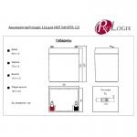 ProLogix PS5-12 - описания, отзывы, подробная характеристика
