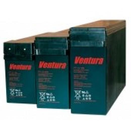 Ventura FT12-100,105 Aч - описания, отзывы, подробная характеристика