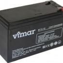 VIMAR B7,5-12
