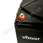 VIMAR B70-12 12В 70Ah - описания, отзывы, подробная характеристика