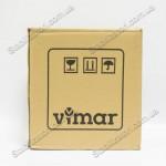 VIMAR BG55-12 12В 55Ah - описания, отзывы, подробная характеристика