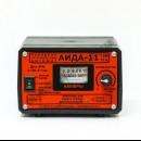 АИДА-11