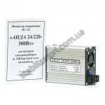 АИДА 24/220-300Вт - описания, отзывы, подробная характеристика