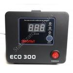 ВОЛЬТ ECO 300 - описания, отзывы, подробная характеристика