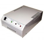 SinPro СН-1000 - описания, отзывы, подробная характеристика
