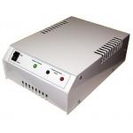 SinPro СН-1500пт - описания, отзывы, подробная характеристика