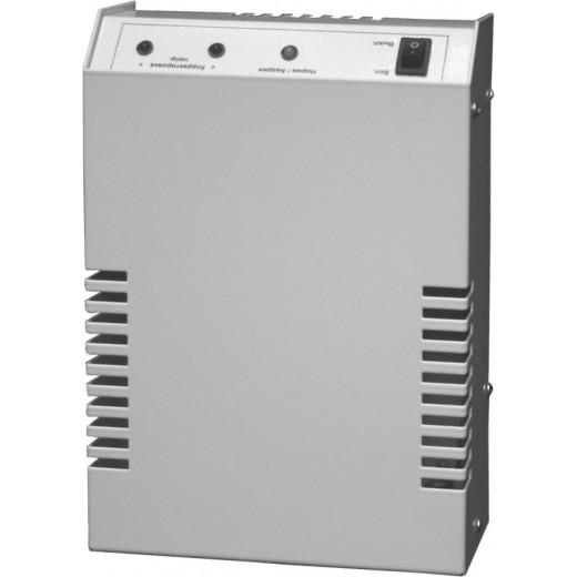 SinPro СН-3000пт - описания, отзывы, подробная характеристика