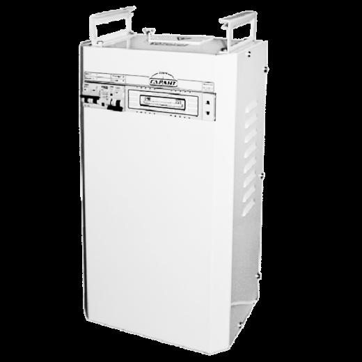 SinPro Гарант СН-15000 - описания, отзывы, подробная характеристика