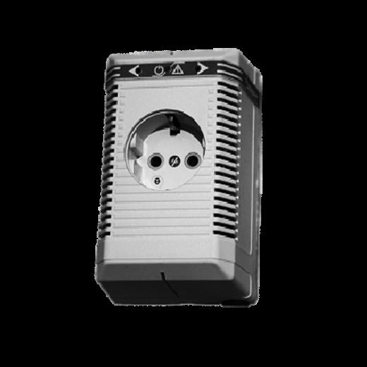 SinPro Оберіг СН-220 - описания, отзывы, подробная характеристика