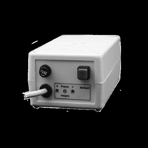 SinPro Оберіг СН-200 - описания, отзывы, подробная характеристика