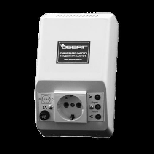 SinPro Оберіг СН-250 - описания, отзывы, подробная характеристика