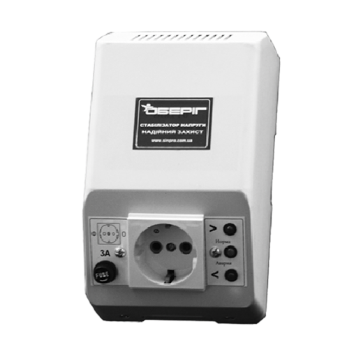 SinPro Оберіг СН-300 - описания, отзывы, подробная характеристика