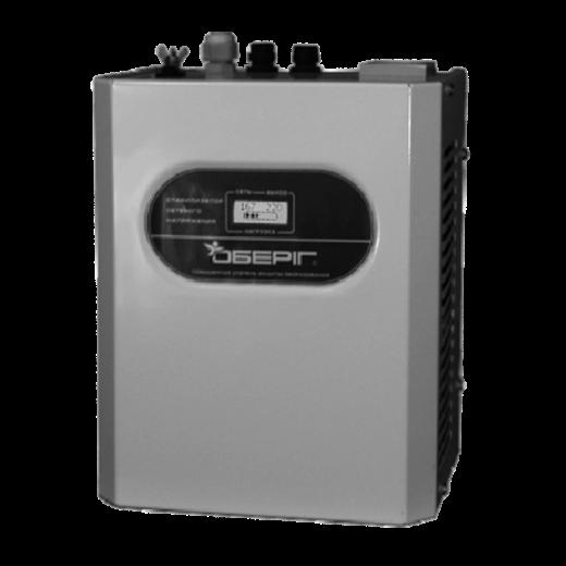 SinPro Оберіг СН-4000 - описания, отзывы, подробная характеристика