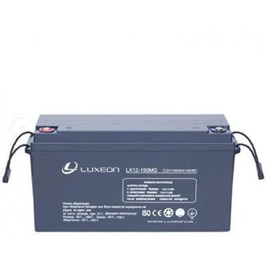 LUXEON LX12-150MG - описания, отзывы, подробная характеристика