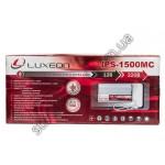 Luxeon IPS-1500MC - описания, отзывы, подробная характеристика