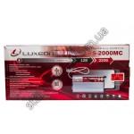 Luxeon IPS-2000MC - описания, отзывы, подробная характеристика