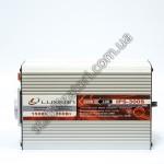 Luxeon IPS-300S - описания, отзывы, подробная характеристика