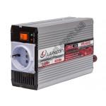 Luxeon IPS-600S - описания, отзывы, подробная характеристика