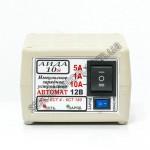 АИДА-10s - Для гелевых АКБ описания, отзывы, подробная характеристика