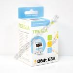 TESSLA D63t - реле напряжения - описания, отзывы, подробная характеристика