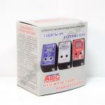 АВИС 10А Холодильник - реле напряжения - описания, отзывы, подробная характеристика