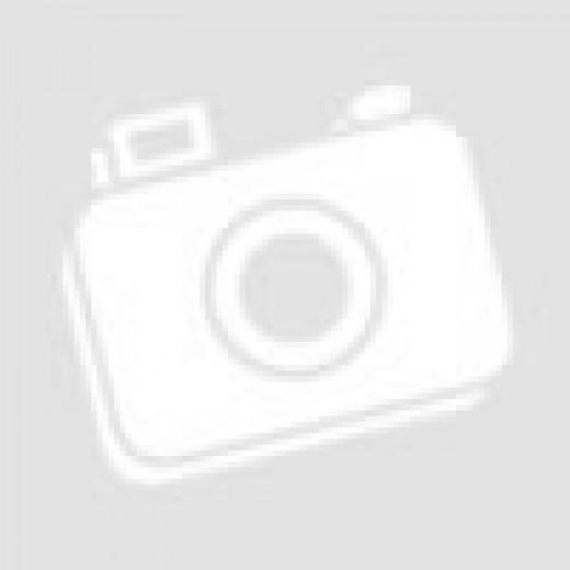 12V 40Ah ENOT - описания, отзывы, подробная характеристика