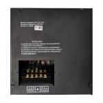 LogicPower LPH-5000RV - описания, отзывы, подробная характеристика