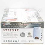 Luxeon SW-2000 - описания, отзывы, подробная характеристика