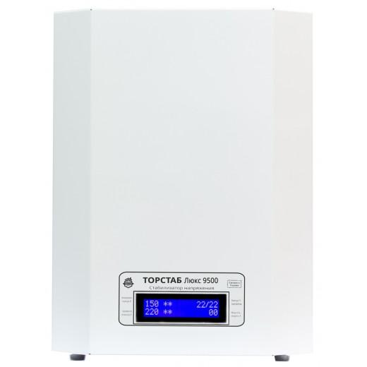 Торстаб ЛЮКС 9500 - описания, отзывы, подробная характеристика