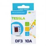 TESSLA DF3-10A - реле напряжения - описания, отзывы, подробная характеристика