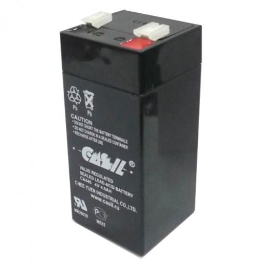 Casil CA445