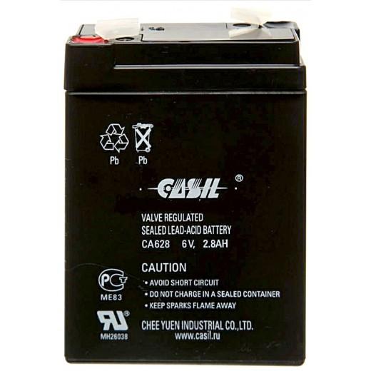 Casil CA628