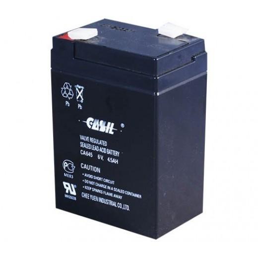 Casil CA645