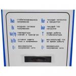 VEKTOR ENERGY VN-14000 Trust