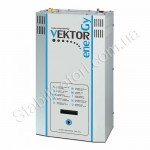 VEKTOR ENERGY VNw-14000 Wide