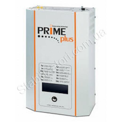 PRIME PLUS СНТО-14000 Wide