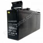 LUXEON LX12-125FMG - описания, отзывы, подробная характеристика