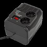 Logic Power LPT-500RL  - описания, отзывы, подробная характеристика