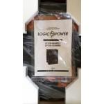 Logic Power LPT-W-10000RD  - описания, отзывы, подробная характеристика