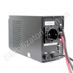 ИБП RITAR RTSW-500