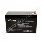 VIMAR B7,0-12