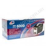 Luxeon AVR-500 D - описания, отзывы, подробная характеристика