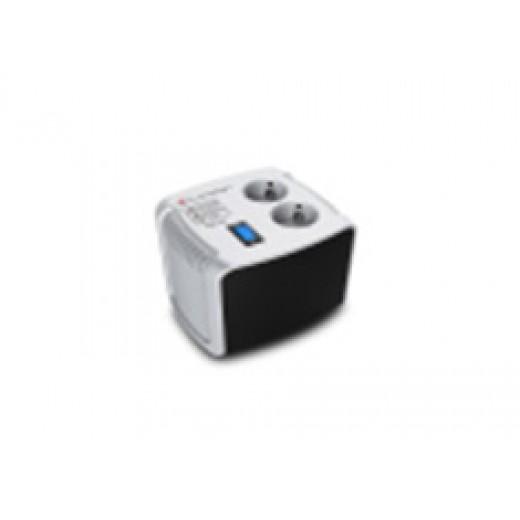Luxeon CUBE-500 - описания, отзывы, подробная характеристика